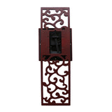 wwccwk7147_cola-ecraftindia-cola-brown-vertical-wooden-analog-wall-clock53-cm-x-17-8-cm_5