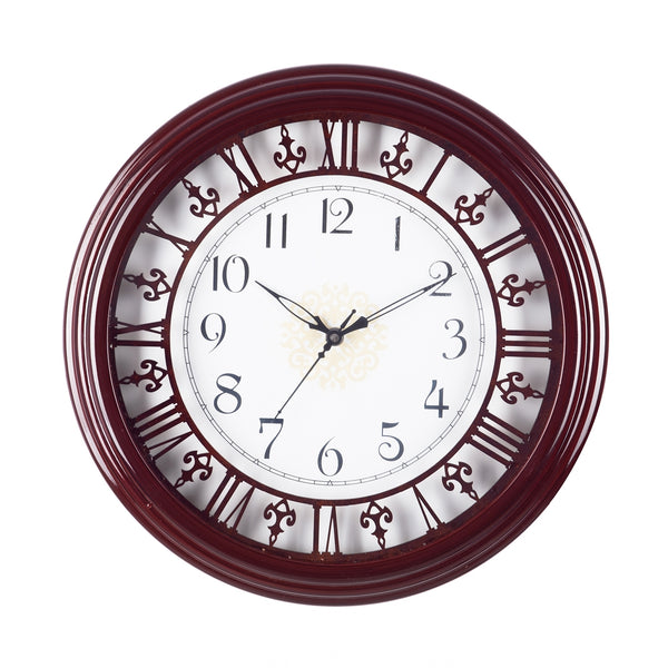 wwck1167b-ecraftindia-premium-decorative-analog-brown-round-wooden-wall-clock_1