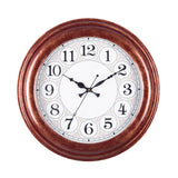 wwckq151_br1-ecraftindia-premium-decorative-analog-brown-round-wooden-wall-clock_1