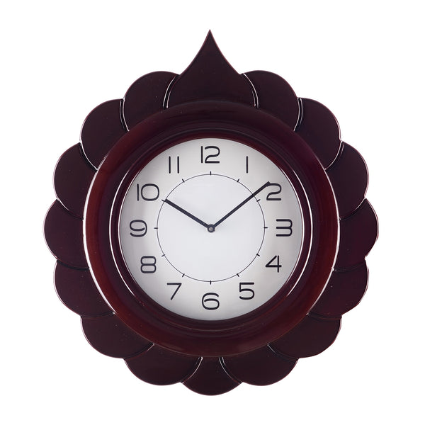 wwckq2167_br-ecraftindia-premium-decorative-analog-brown-round-wooden-wall-clock_1