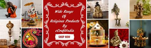 Religious Products by eCraftIndia