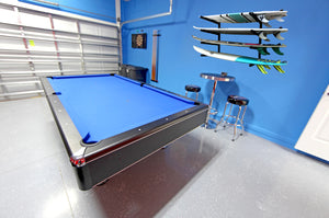 indoor-surfboard-rack