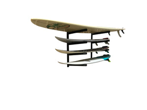 surfboard-racks-for-sale