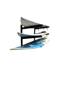 surfboard-wall-rack