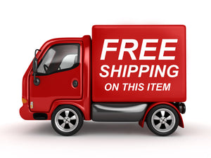 sup-rack-free-shipping