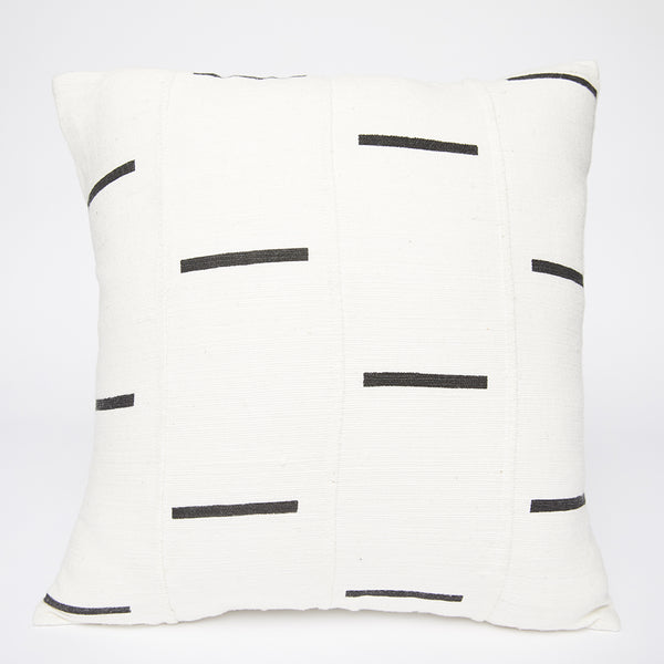 READ BETWEEN THE LINES | PILLOW COVER