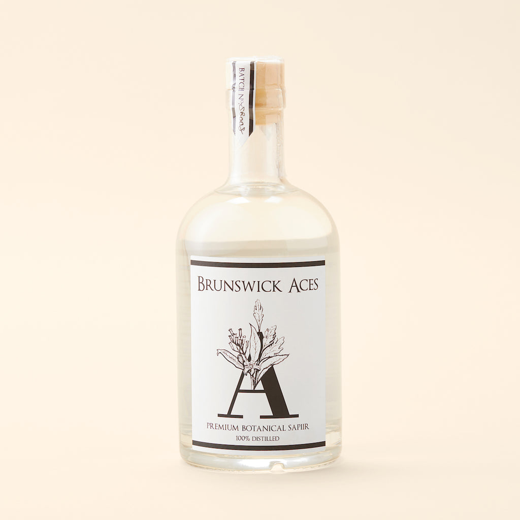 Brunswick Aces 0.0% Spades Blend 700ml