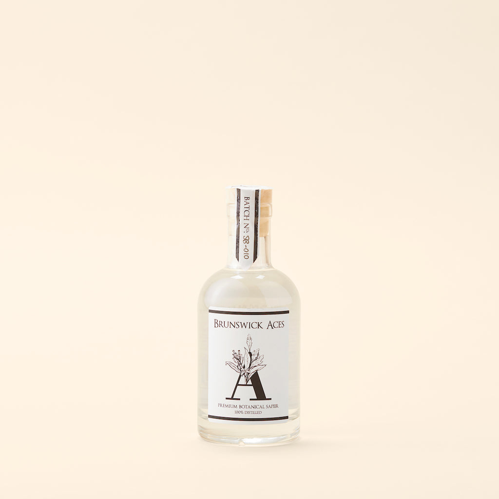 Brunswick Aces 0.0% Spades Blend 200ml