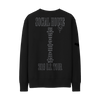 SOCIAL HOUSE 2019 TOUR CREWNECK