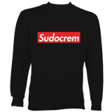 Supreme/Sudocrem Sweater