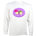 The Fairly Odd Parents Sweater