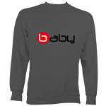 Bebo Baby Sweater