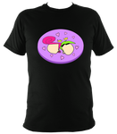 The Fairly Odd Parents T shirt