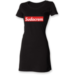 Supreme/Sudocrem Shirt Dress