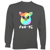 Furby Fur-bi Sweater