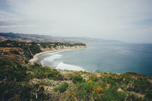 Unusual Attractions to Visit in Malibu
