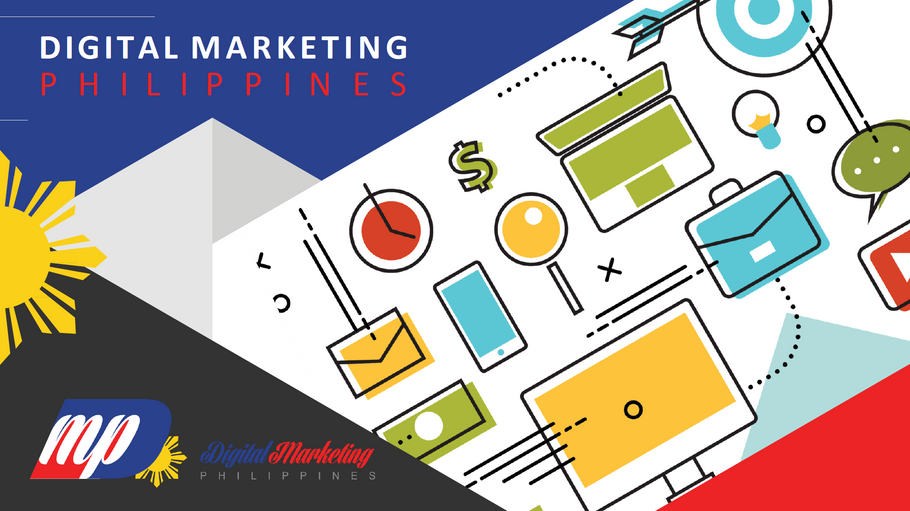 geotees Hires Digital Marketing Philippines