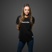 Ladies geofit T-Shirt