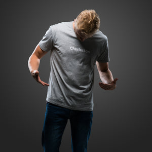 Men's geofit T-Shirt
