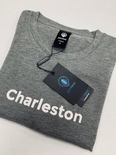 Charleston, WV T-Shirt