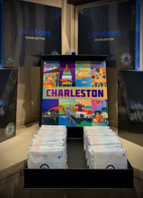 Charleston WV Microfiber Cloth