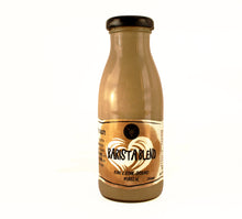 Barista Blend 250ml *milk alternative makes 3L+*