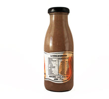 Brazil Nut Mylk Concentrate - 250ml makes 4L+