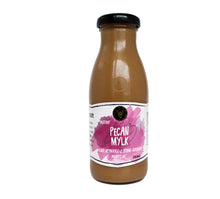 Pecan Mylk Concentrate - 250ml makes 4L+
