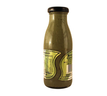 Pumpkin Seed Mylk 250ml *milk alternative makes 3L+*