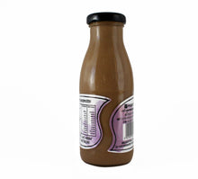 Walnut Mylk Concentrate - 250ml makes 4L+