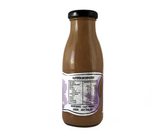 Walnut Mylk 250ml