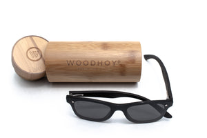 wooden sunglasses woodhoy canaglia