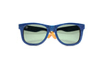 Divin Codino wooden sunglasses woodhoy