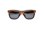 Moselli wooden sunglasses woodhoy