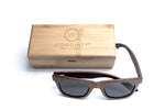 wooden sunglasses woodhoy sughero