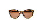 Tortuga wooden sunglasses woodhoy