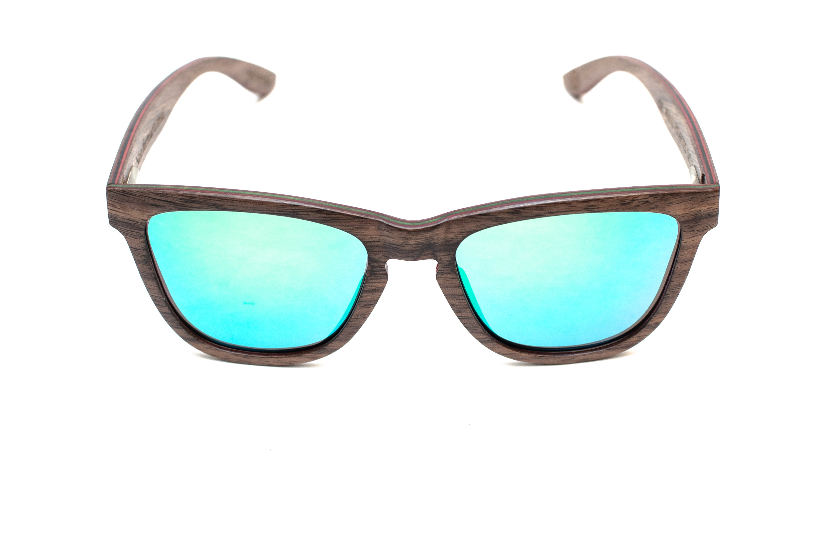 Valentino wooden sunglasses woodhoy
