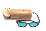 wooden sunglasses woodhoy valentino