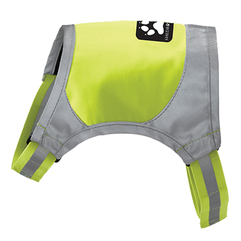 Viking Reflective Vest