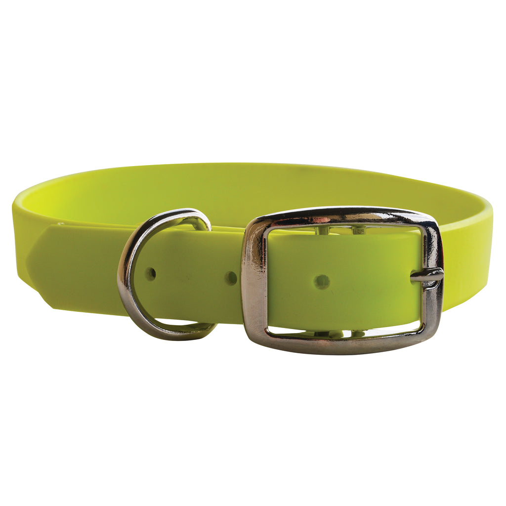 Tofino Waterproof Collar