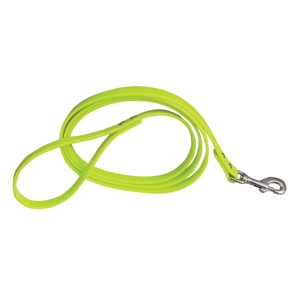 "Tofino Waterproof 3/4"" x 6' Leash"