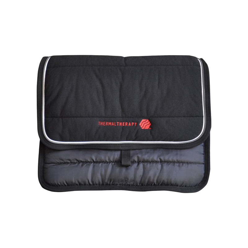 Thermal Therapy Crate Mat