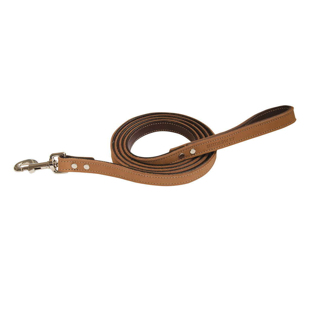Banyon Leash