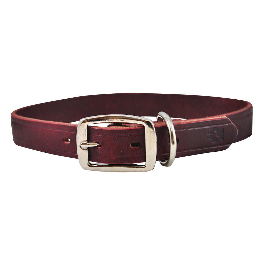 Linden Collar