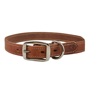 Redwood Collar