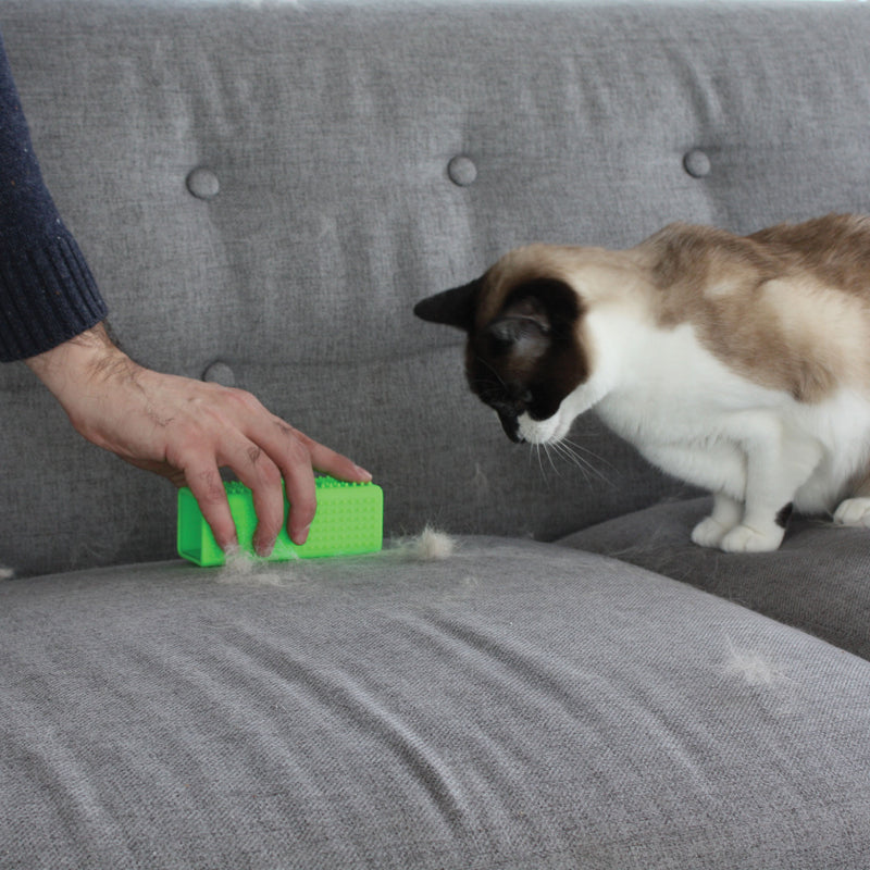Pet Hair Remover
