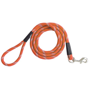 Camino Rope Leash