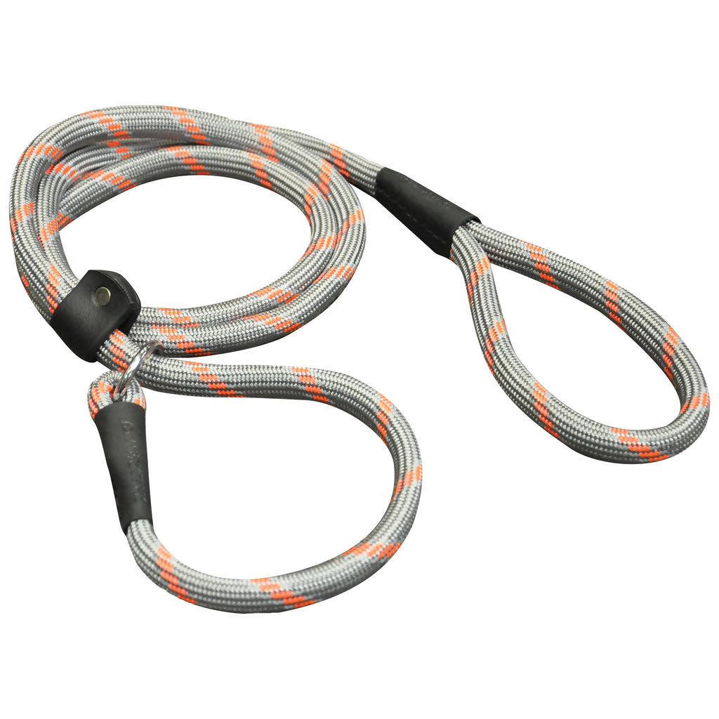 Camino Rope Slip Leash