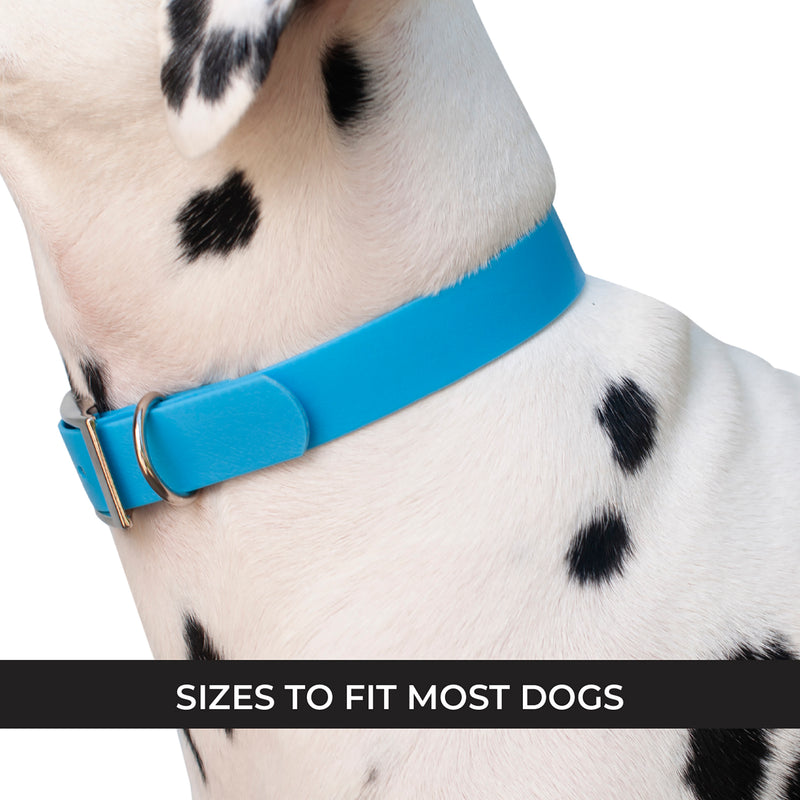 Tofino II Waterproof Collar