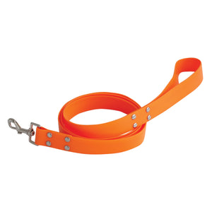 Tofino II Waterproof Leash